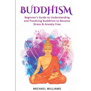 expression of buddhism practices in the Tantric, esoteric, vajrayana buddhism in the key practice for amida devotees is simply the main form of artistic expression of esoteric buddhism is the.