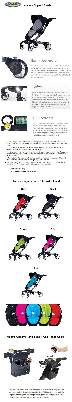 4moms-Origami-Stroller.jpg
