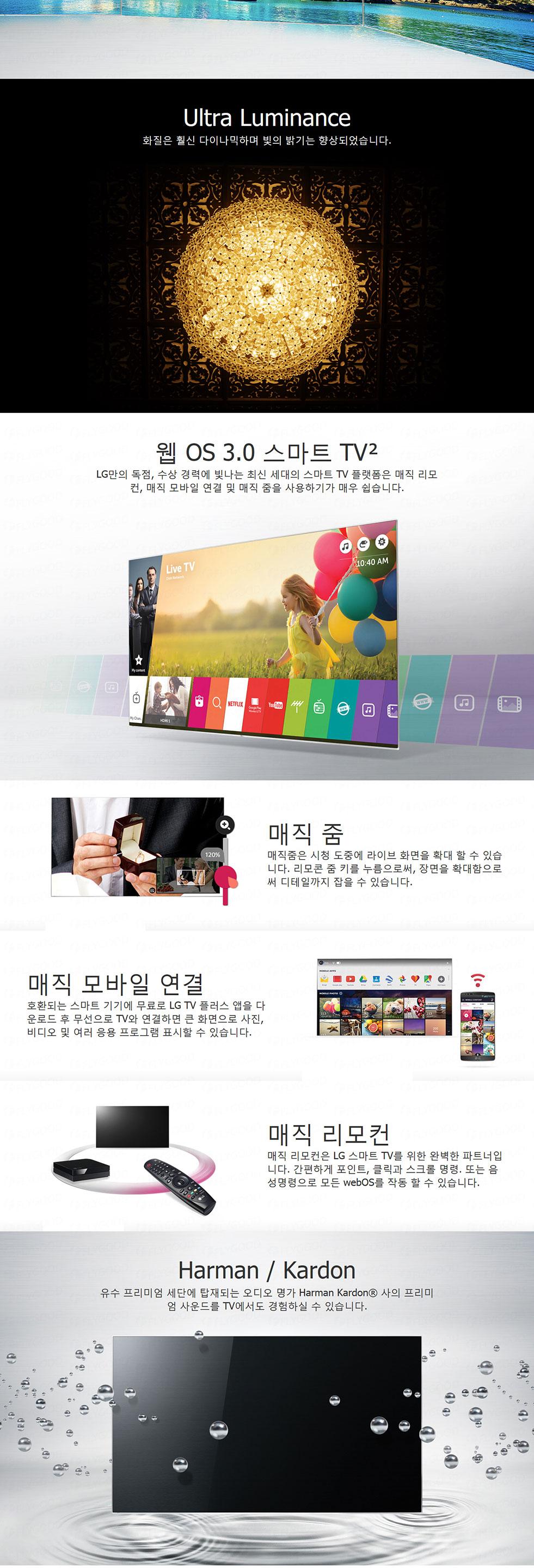 홈페이지_03.jpg