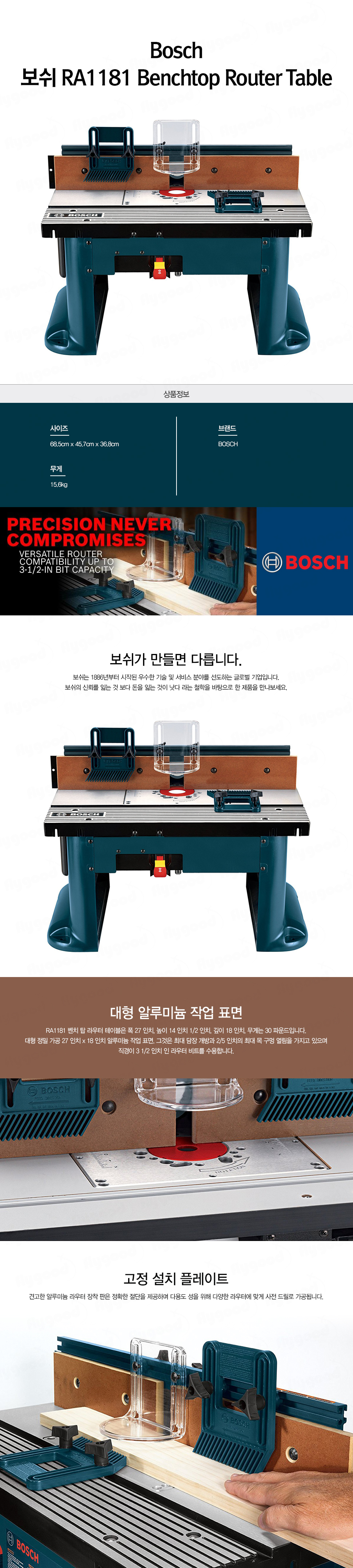 Bosch_RA1181_Benchtop_Router_Table_01.jpg