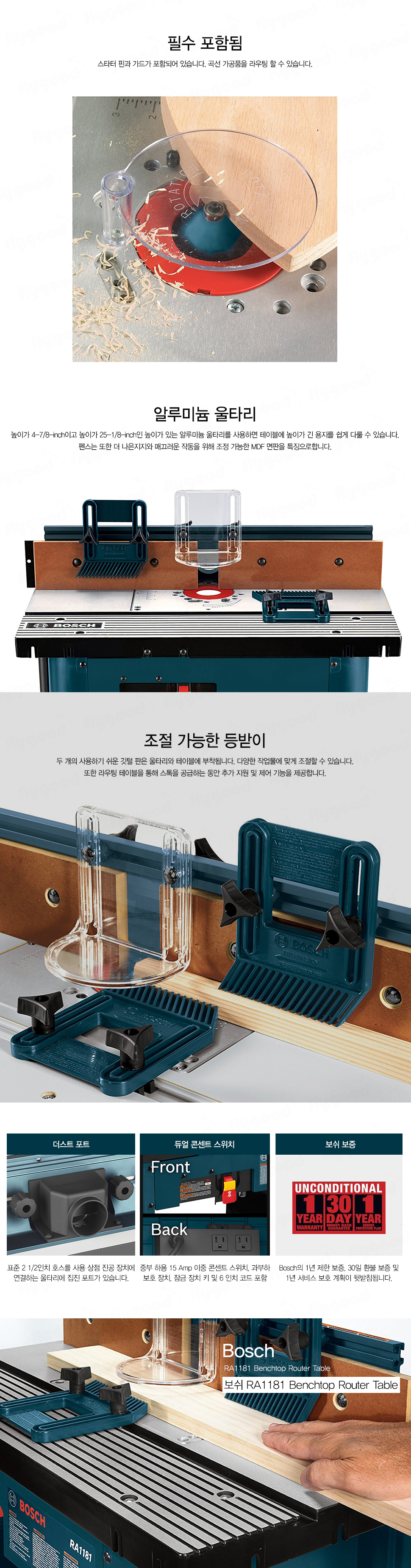 Bosch_RA1181_Benchtop_Router_Table_02.jpg