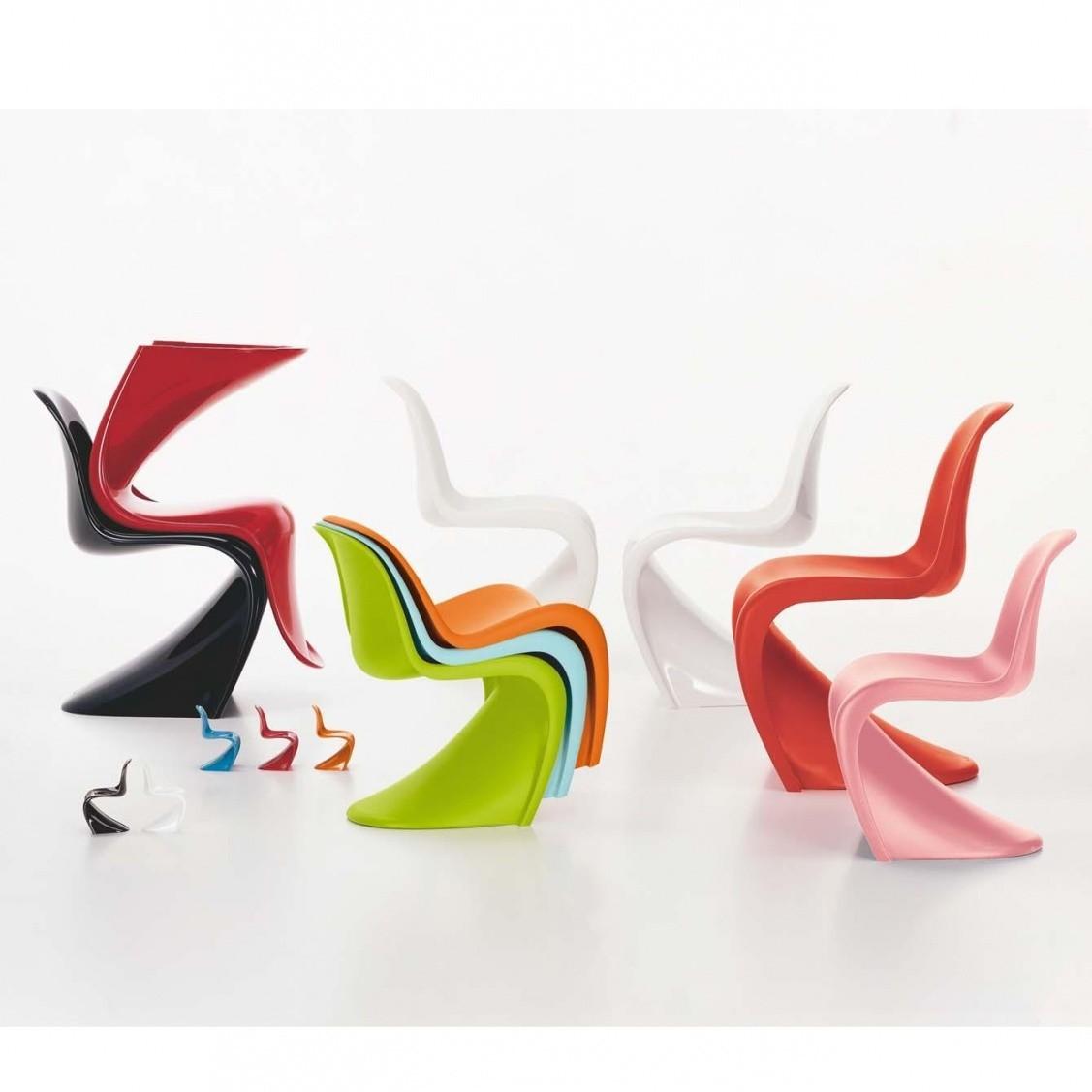 Vitra_Panton-Chair_1127x1127-ID90116-85ded1e8bfec34f05643e3973ca0a745.jpg