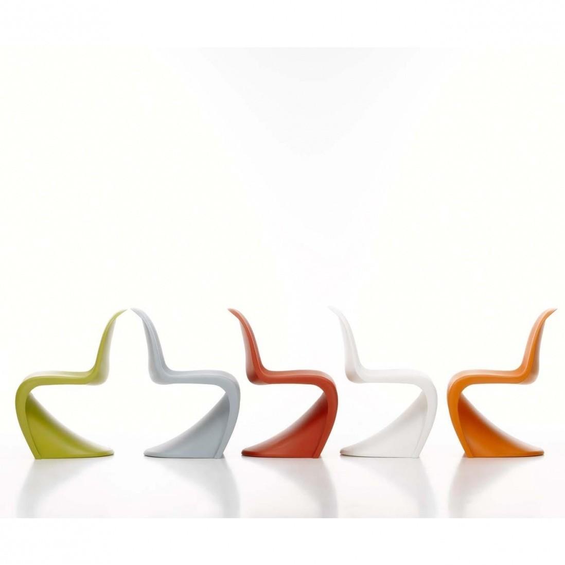 Vitra_Panton-Chair_1098x1098-ID90055-38cbe46510b4fdeaabfe6f0d2dfde93b.jpg