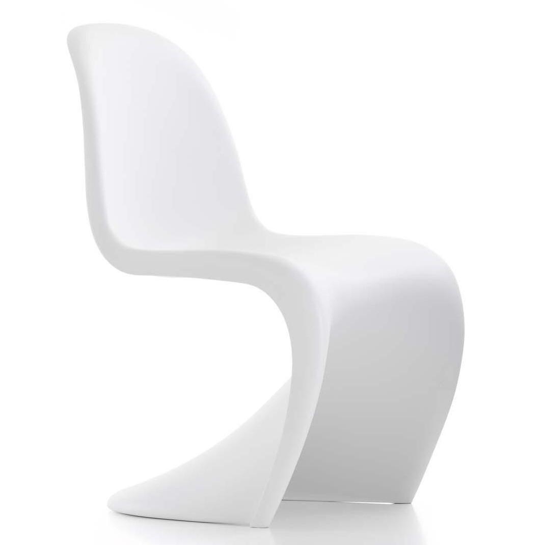 Vitra_Panton-Chair_1070x1070-ID90115-0c918fd6af9dc19dc58936f579456060.jpg