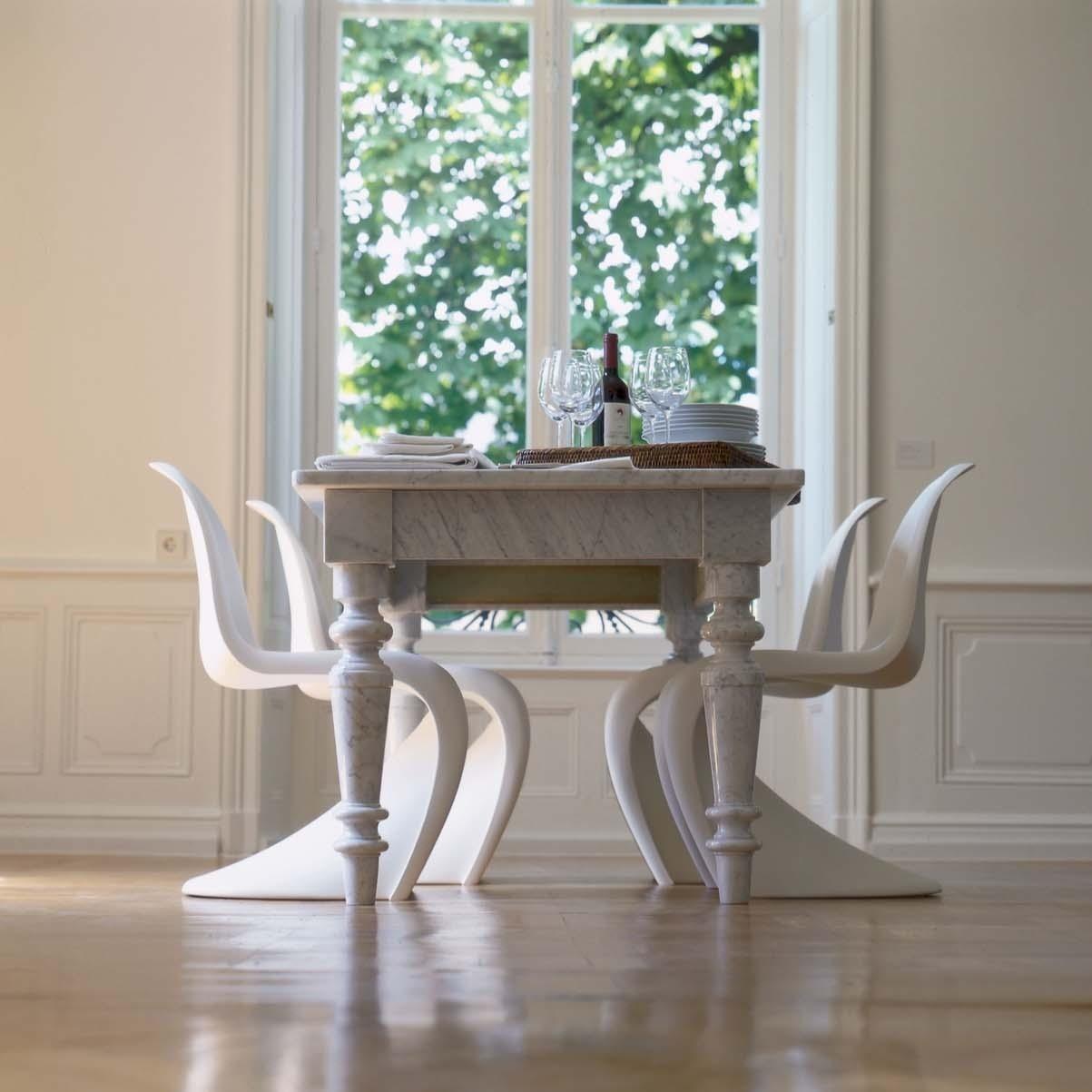 Vitra_Panton-Chair_1203x1203-ID90057-d97df1238700208b6690c9a1fac674ec.jpg