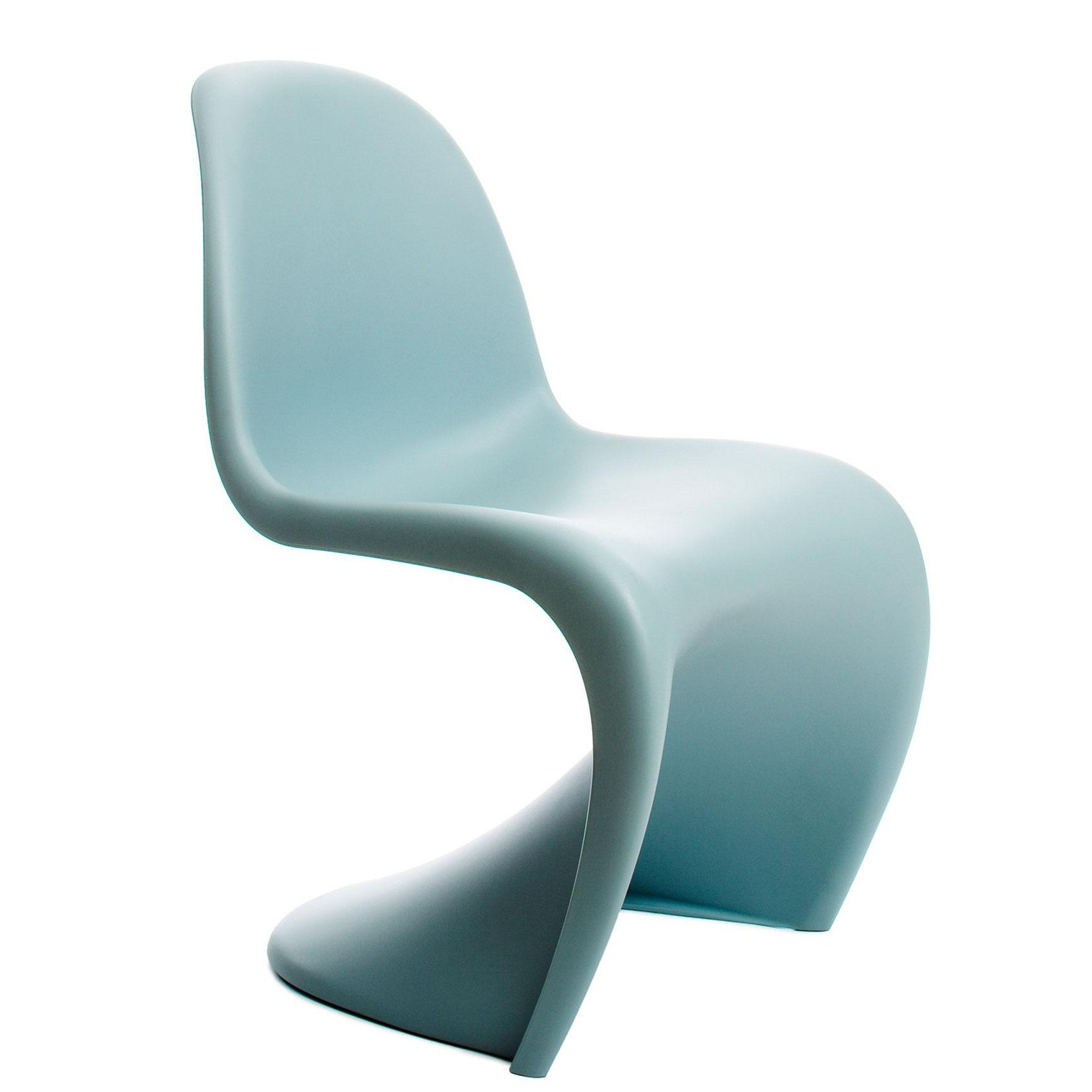 Vitra_Panton-Chair_1700x1700-ID1924498-ad46c3d2e635e5a99acd3a37d546e807.jpg